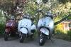 sisilisko-electric-vehicles-oy-sahkoskootterit-cemoto-city-cruiserit-5