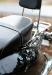 Sisilisko Sähköskootterit - Cemoto City Cruiser (istuin, tavaratilan avain)