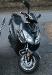 Sisilisko Sähköskootterit - Cemoto Sprinter (musta)