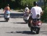 sisilisko-electric-vehicles-oy-sahkoskootterit-kesaajelulla