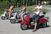 sisilisko-electric-vehicles-oy-sahkoskootterit-lahdossa-kesakruisaluille