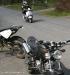 sisilisko-electric-vehicles-oy-sahkoskootterit-mopopojat-koeajavat-cemoto-city-cruiser-sahkoskootteria